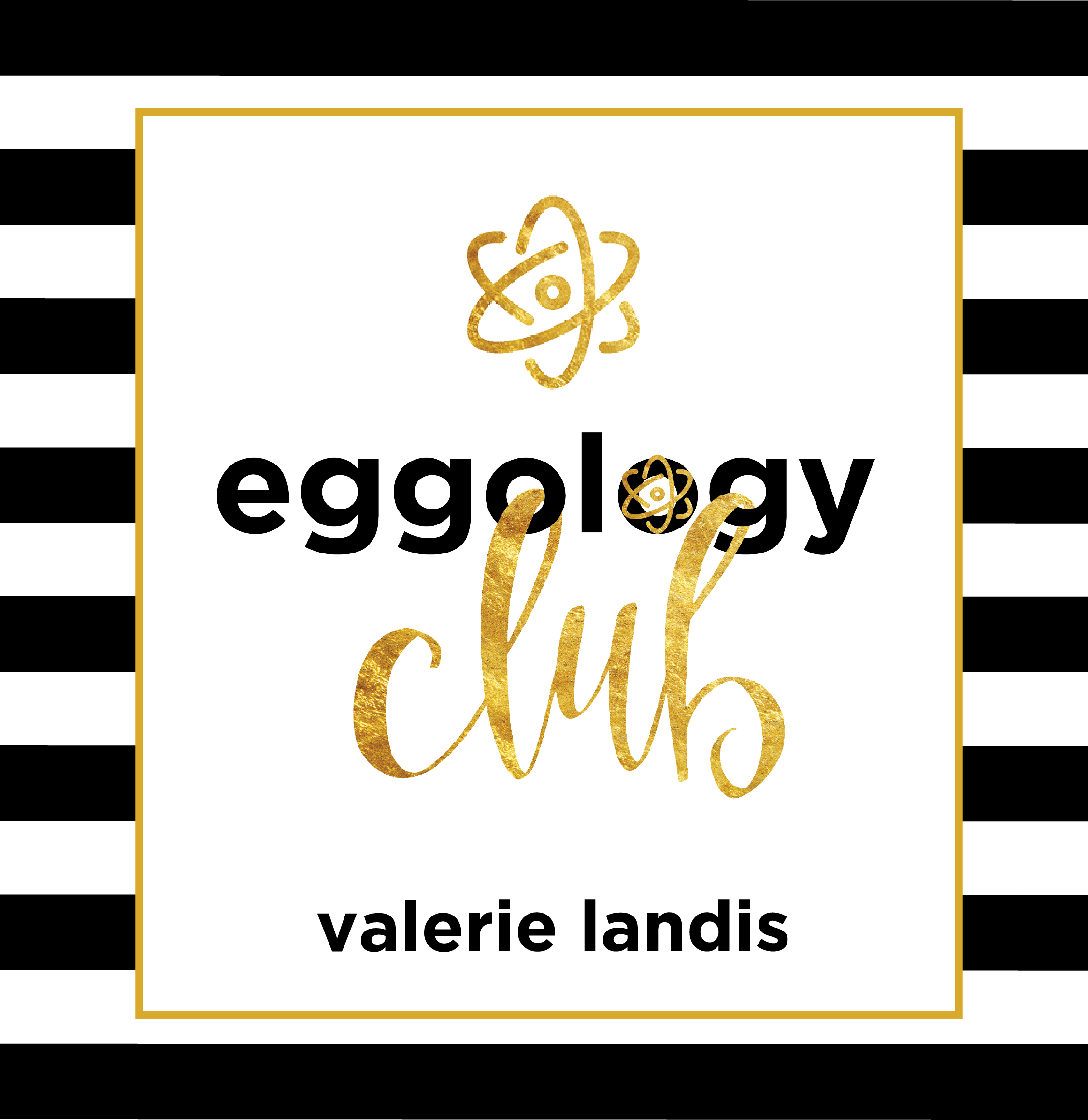 Eggology Club